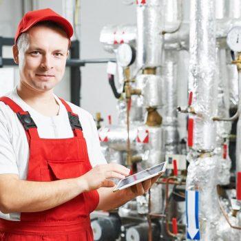 Hydraulik z Gdańska oferuje narzędzia