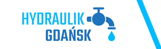 Logo kolor hydraulik