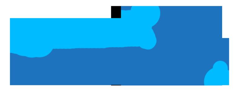 Logo color gdańskie pogotowie hydrauliczne