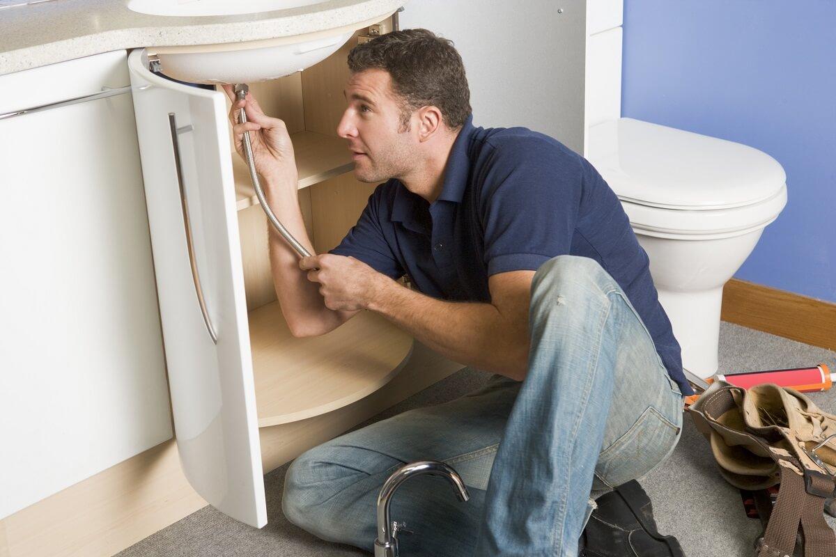 Najczęstsze błędy w tworzeniu instalacji sanitarnych