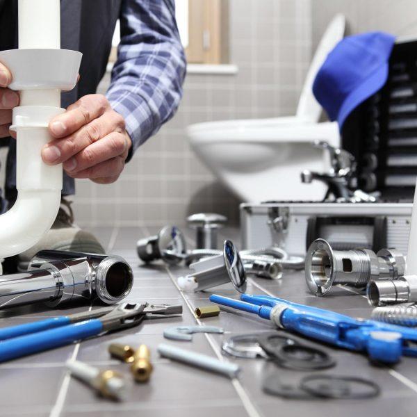 Pogotowie hydrauliczne gwarancja jakości