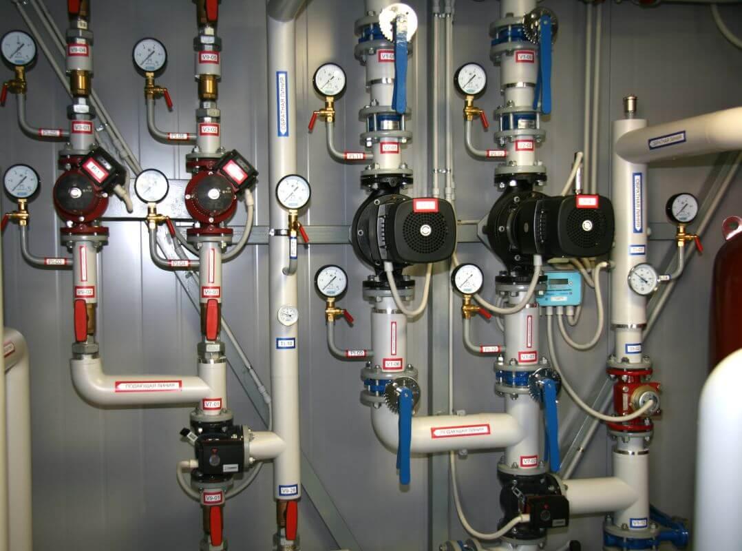 Sprawny i szybki remont instalacji sanitarnych
